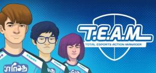 Total eSports Action Manager