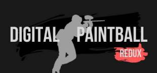 Digital Paintball Redux