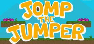 Jomp The Jumper