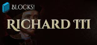 Blocks!: Richard III