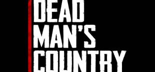 Dead Man's Country