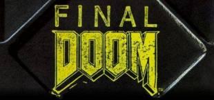 Скачать final doom (1996/rus) бесплатно через торрент на пк.