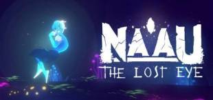 Naau: The Lost Eye