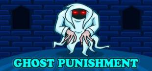 GHOST PUNISHMENT