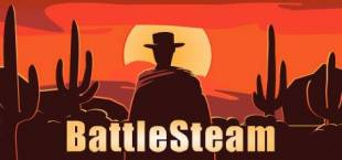 BattleSteam