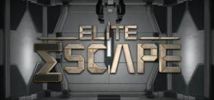 Elite Escape