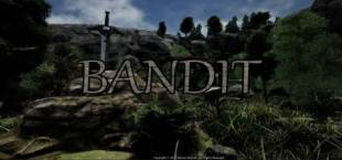 Bandit the game