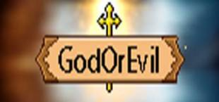 GodOrEvil.Beta