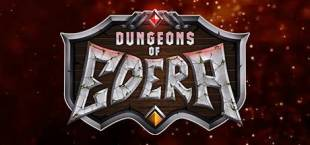 Dungeons of Edera
