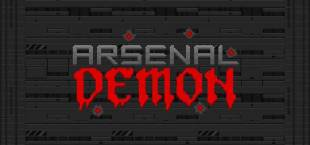 Arsenal Demon