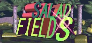 Salad Fields