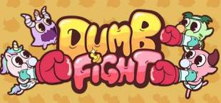 Dumb Fight