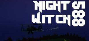 Night Witch: 588