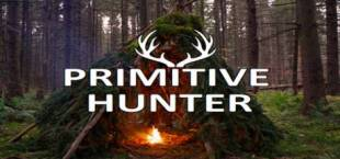 Primitive Hunter