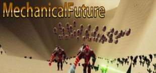 MechanicalFuture