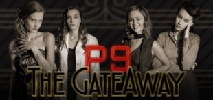 P9 The GateAway