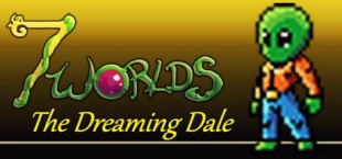 7WORLDS: The Dreaming Dale