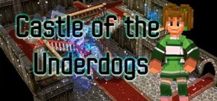 Castle of the Underdogs