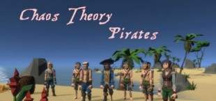 Chaos Theory - Pirates