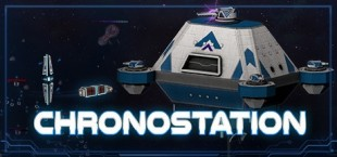 Chronostation