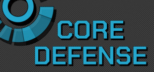 Core Defense: Prologue