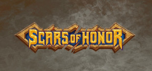 Scars of Honor