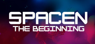 Spacen: The Beginning