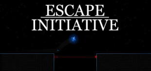 Escape Initiative