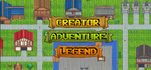 Creator Adventure Legend