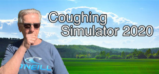 Coughing Simulator 2020