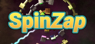 SpinZap