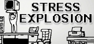 Stress explosion