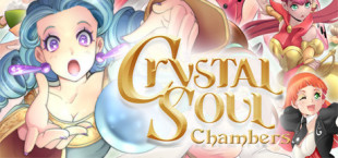 Crystal Soul Chambers