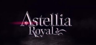 Astellia Royal