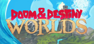 Doom & Destiny Worlds
