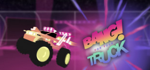 Bang For Your Truck