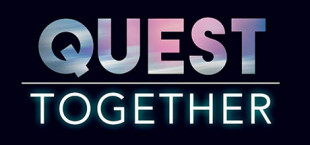 Quest Together