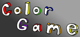 Color Game