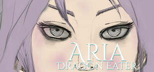 Aria: Dragon Eater