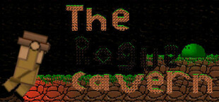 The Rogue Cavern