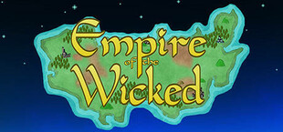 Empire of the Wicked