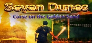 Seven Dunes: Curse on the Golden Sand