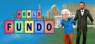 World of FUNDO