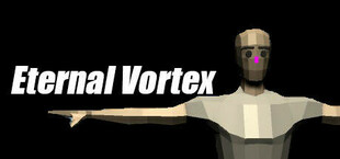 Eternal Vortex