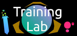 Training Lab