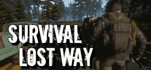 Survival: Lost Way