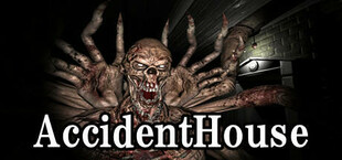AccidentHouse