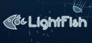 Lightfish