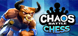 Chaos Battle Chess