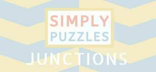 Simply Puzzles: Junctions